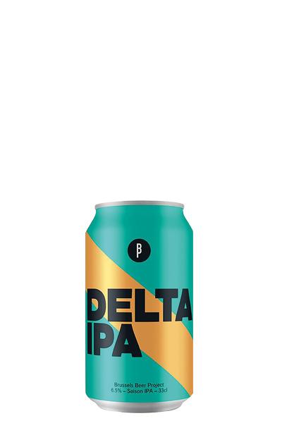 Delta_IPA_33cl