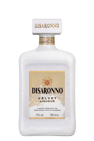 Disaronno_velvet_liquer