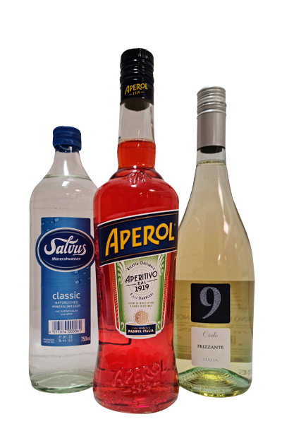 water_Aperol_wijn