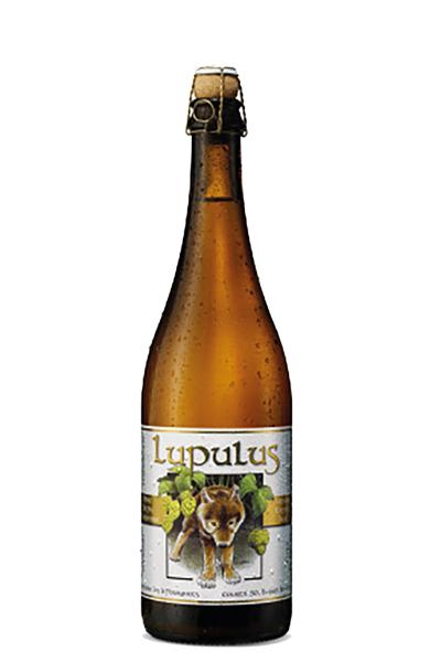 lupulus-blonde-75cl-belgium-triple-beer